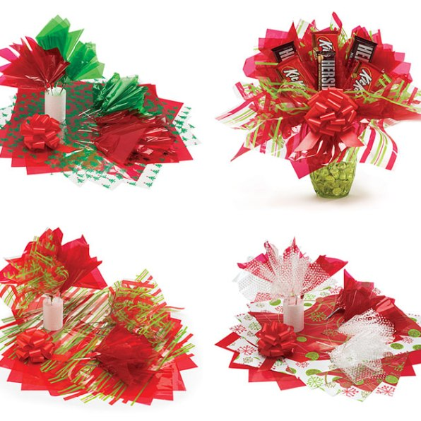 candy-bouquets-prices-vary