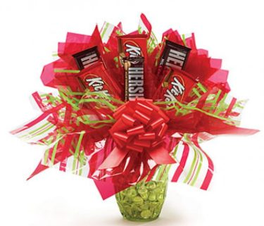 cropped-candy-bouquets-prices-vary11.jpg