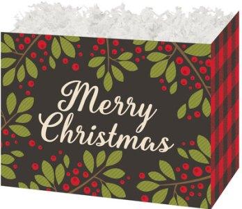 47363_49363_ChristmasPlaid_